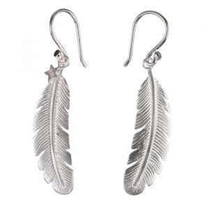 betty-bogaers-earring-feather-e666-silver-small-indian-feather-earring-4995