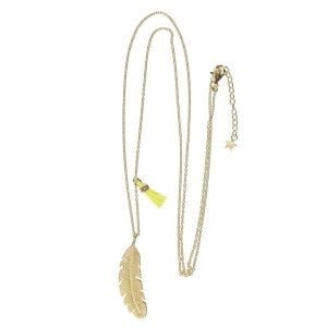 betty-bogaers-necklace-feather-n666-gold-small-indian-feather-necklace-8995