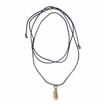 ETTY-BOGAERS-NECKLACE-NORDIC-N682-Gold-Fish-Hook-Rope-Necklace