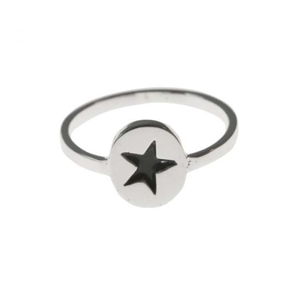 betty-bogaers-ring-all-about-stars-r715-gold-signet-star-ring-4495