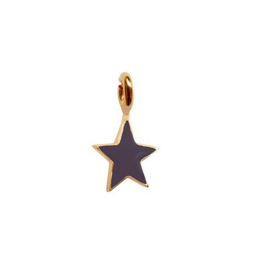 TH-C982 Gold EVENING BLUE BSB011-H8 EVENING BLUE CHARM Rock Charm EVENING BLUE Star 59,95 eurokopie
