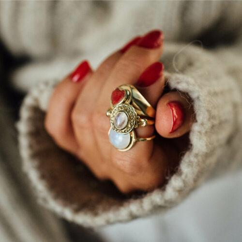 BBxSacha rings 2