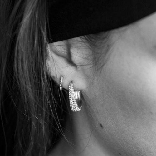 Chapter 3 - earrings on model 5