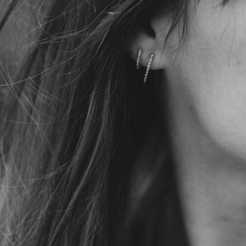 Chapter 3 - earrings on model 23