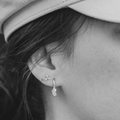 Chapter 3 - earrings on model 6