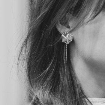 Chapter 3 - earrings on model 24